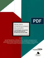 2b1a8delivro_v_i__principios_constitucionais_relevantes (1).pdf