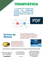 Electrostática-Carga eléctrica-RESUMEN.pdf