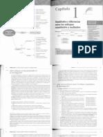 Capitulo 1 Similitudes y diferencias entre los enfoques cuan.pdf