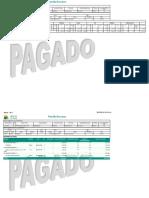 PLANILLA  FEBRERO.pdf