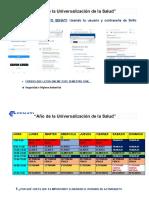 TAREA DE INDUCCION ( JAVIER ROQUE RAMOS)