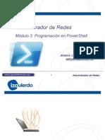 AdmRedes_Mod3