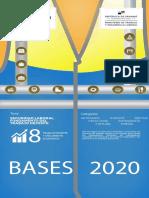 Bases-Premios-2020-XL-Concurso-Nacional-A-La-Cultura-Laboral
