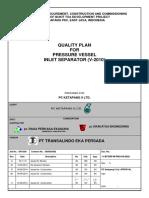 390162291-498-Quality-Plan-Pressure-Vessel.pdf
