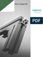 Componentes_Mecanicos_2007_es.pdf