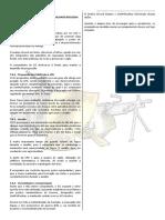 25-OpCondVisiRed-3.pdf
