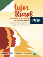 Tres_utopias_sobre_la_propiedad_femenina.pdf