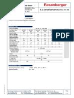 ROSENBERGER-BA-G6W6W6W6W6X65V-11-TK.pdf