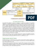 Formato_Ficha Virtual 2do vari