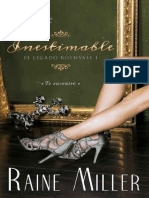 Inestimable_EL_LEGADO_ROTHVALE_-_Raine_Miller.pdf