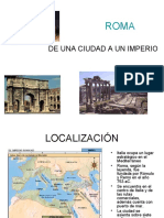 ROMA_CIUDAD_IMPERIO