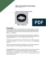 Instrucciones de Uso_Montaje SA