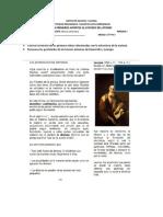 TALLER PROCESOS QUIMICOS PRIMERAS IDEAS DEL ATOMO (2)