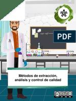 Metodos_de_extraccion_analisis_y_control_de_calidad