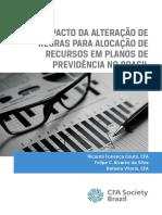 cfa_book_ricardo.pdf