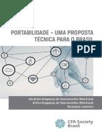 cfa_book_7_portabilidade_190128_www.pdf