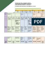 FOMATOS DE ACTIVIDAD DE APRENDIZAJE-2701-2020 (2).docx