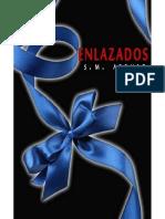 Enlazados - S. M. Afonso
