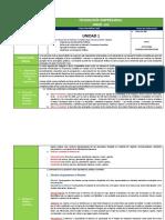 Guia3_Resumen_de_Politicas_Contables_NIIF_para_Pymes.pdf