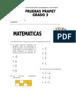 PRUEBAS+PRAPET[1].doc
