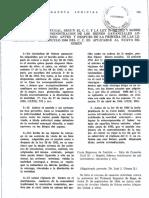 GJ LXXXII n. 2163-2168 (1956)-117-123.pdf