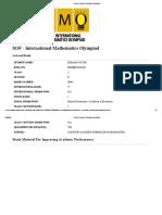 SOF acheivements.pdf