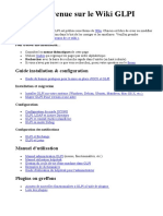 Wiki GLPI.pdf