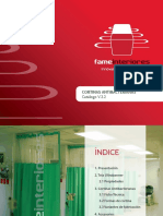 fameinteriores-catalogo-cortinas-antibacterianas-v2.2