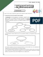 ficha de evaluacion.pdf