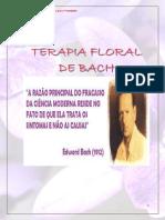 TERAPIA FLORAL DE BACH- E-BOOK RL- 2018 (1)