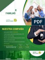 BIENESTAR FAMILIAS cliente individual tasa 680.pdf
