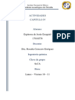 EJERCICIOS_CAPITULO_IV.pdf