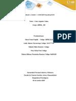 Unidad1Fase2_Conceptualizacion