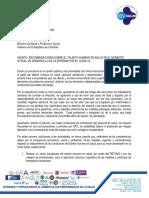 Carta_al_Ministro_Ruíz_,_Recomendaciones_sobre_el_THS_COVID_19.pdf