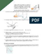 Problemas de Física Mecánica Fase 1 Civil-convertido.docx