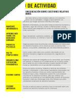ACTIVITY MARKET_ES.pdf