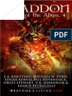 (E_A_Koetting ) ABADDON_The_Angel_of_the_Abyss 4 Esp.pdf