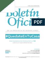 OFICIAL (1).pdf