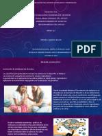 DIAPOSITIVAS_INFORME ACUMULATIVO