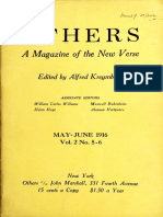 Others vol 2  no 5