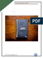 El Secreto Detras De La Abundancia.pdf