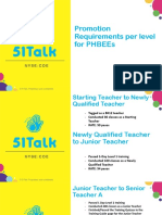 Promotion Requirements 2019.pdf