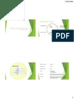 02_TAPP_FormSpaceOrder.pdf