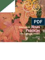 ManualBoasPráticasFINAL.pdf