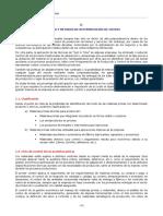 unidadii-86232565c59b4e93b22d89803a6870a8 (1).pdf