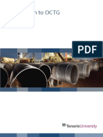 3._Introduction__to_OCTG_API_Steel_Grades.pdf