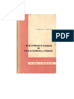 334869348-Gustavo-Corcao-Nacionalismo-e-Patriotismo-pdf.pdf