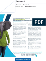 Examen parcial - Semana 4 ESTRATEGIAS GERENCIALES-[GRUPO7] RRR71.25.pdf