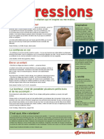 Expresssion citation motivante.pdf