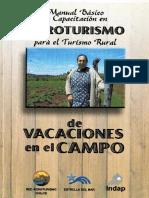 Manual_basico_de_capacitacion_agroturismo-red.pdf